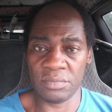 Chuck00 from Lorain | Man | 57 years old | Libra