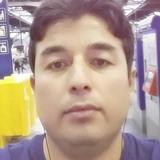 Qasim from Switzer | Man | 27 years old | Leo