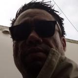 Tobias from Wanganui | Man | 37 years old | Sagittarius
