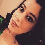 Emmaroo from Bayonne   Woman   25 years old   Taurus