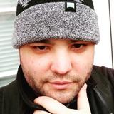 Adnielgongora from Louisville | Man | 30 years old | Virgo