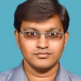 Akash from Gaddi Annaram | Man | 40 years old | Leo