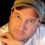 Masterjedi from Lake Charles | Man | 46 years old | Gemini