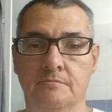 Casanova from Las Rozas de Madrid   Man   58 years old   Sagittarius
