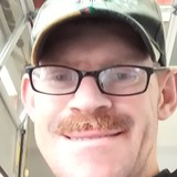 Kkryses from San Angelo | Man | 39 years old | Cancer