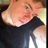 Pip from Blackburn | Man | 32 years old | Sagittarius