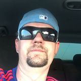 Jake from Citrus Heights | Man | 36 years old | Taurus