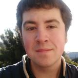 Wellingtonianlad from Wellington | Man | 20 years old | Taurus