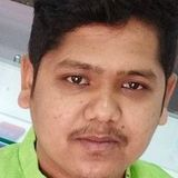 Kp from Solapur   Man   28 years old   Pisces