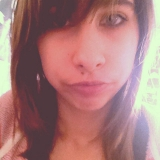 Xoxosabrinaxoxo from Sault Ste. Marie | Woman | 25 years old | Scorpio