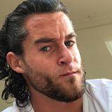 Sean from Delray Beach | Man | 29 years old | Sagittarius