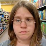 Danapatten from Newberry | Woman | 23 years old | Sagittarius