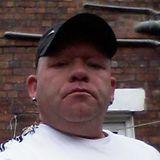 Nigel from Crewe | Man | 47 years old | Scorpio