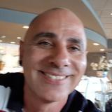 Boxer from Malabar | Man | 44 years old | Scorpio