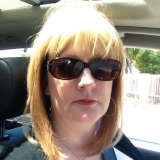 Nat from West Menlo Park | Woman | 54 years old | Virgo