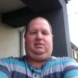 Paul from Lara | Man | 41 years old | Aquarius
