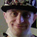 Bobby from Ventura | Man | 57 years old | Capricorn