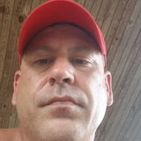 Nightfish from Fordland | Man | 46 years old | Aries