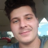 Wick from Pascagoula   Man   21 years old   Taurus