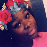Quashay from Grenada   Woman   23 years old   Sagittarius