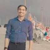 Laudekasarka5J from Chhibramau | Man | 21 years old | Taurus