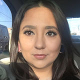 Annamaria from Covina | Woman | 29 years old | Capricorn
