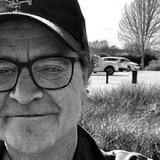 Robcwebstie from Richmond | Man | 57 years old | Aries