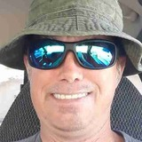 Joshuakane from Yuma | Man | 47 years old | Pisces