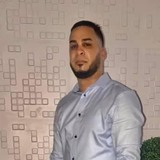 Jallende31 from Providence | Man | 40 years old | Pisces