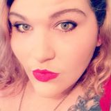Elise from Waco | Woman | 34 years old | Capricorn