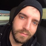 Jonesy from Claremore   Man   32 years old   Virgo