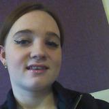 Strawberryocean from Nottingham | Woman | 24 years old | Scorpio