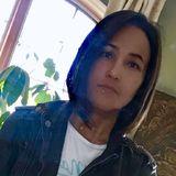 latino women in Englewood, New Jersey #7