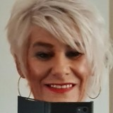 Lindamarfm9 from Blenheim | Woman | 54 years old | Aquarius