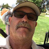 Mik from Huntington Beach | Man | 59 years old | Gemini