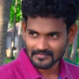 Bobby from Amalapuram | Man | 28 years old | Aries