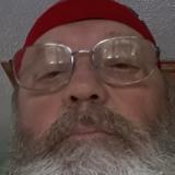 Treesstump from Jackson | Man | 69 years old | Leo