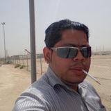 Jarmi from Al Qatif | Man | 36 years old | Leo