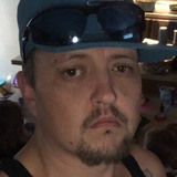 Wilsonbilly0Ey from Maplewood | Man | 38 years old | Leo