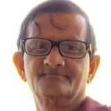 Vinny from Sumter | Man | 62 years old | Aquarius
