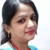 Niana from Ludhiana   Woman   34 years old   Scorpio