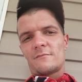 Frank from Newnan | Man | 27 years old | Virgo