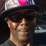 Lj from Ruston | Man | 55 years old | Gemini