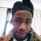 Shyshaun from Evanston   Man   26 years old   Leo