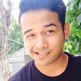 Nicodiandra from Denpasar | Man | 26 years old | Aries