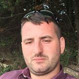 Adamclinton from Southport | Man | 36 years old | Sagittarius