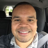Saliijr from Portland | Man | 42 years old | Aquarius