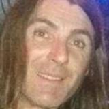 Kinkon from Castello de la Plana | Man | 46 years old | Pisces