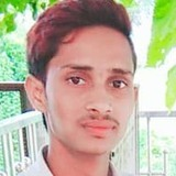 Jitendra from Gunnaur | Man | 18 years old | Aquarius
