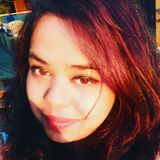 Arpita from Poona | Woman | 27 years old | Libra